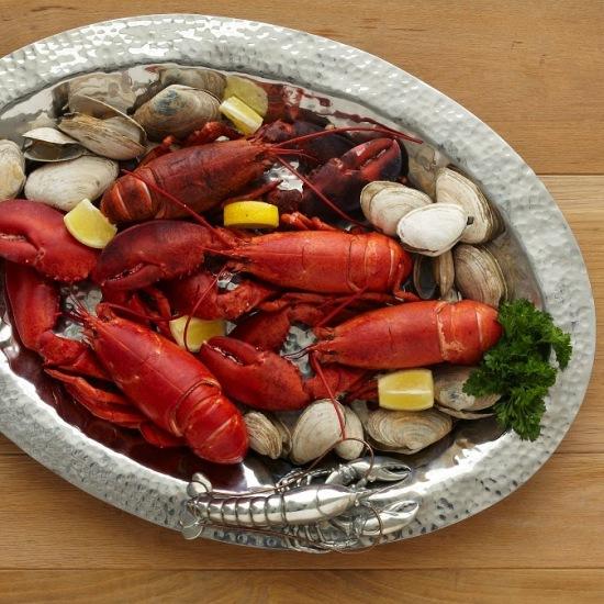 1fc0f-602235_lobster2bplatter_g