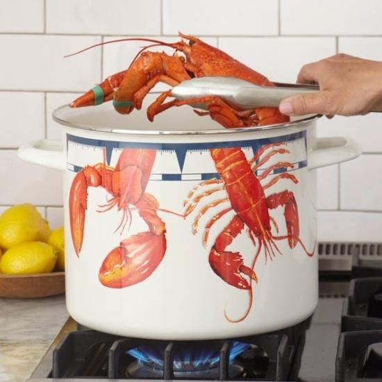 ee130-600711_lobster2bpot_g