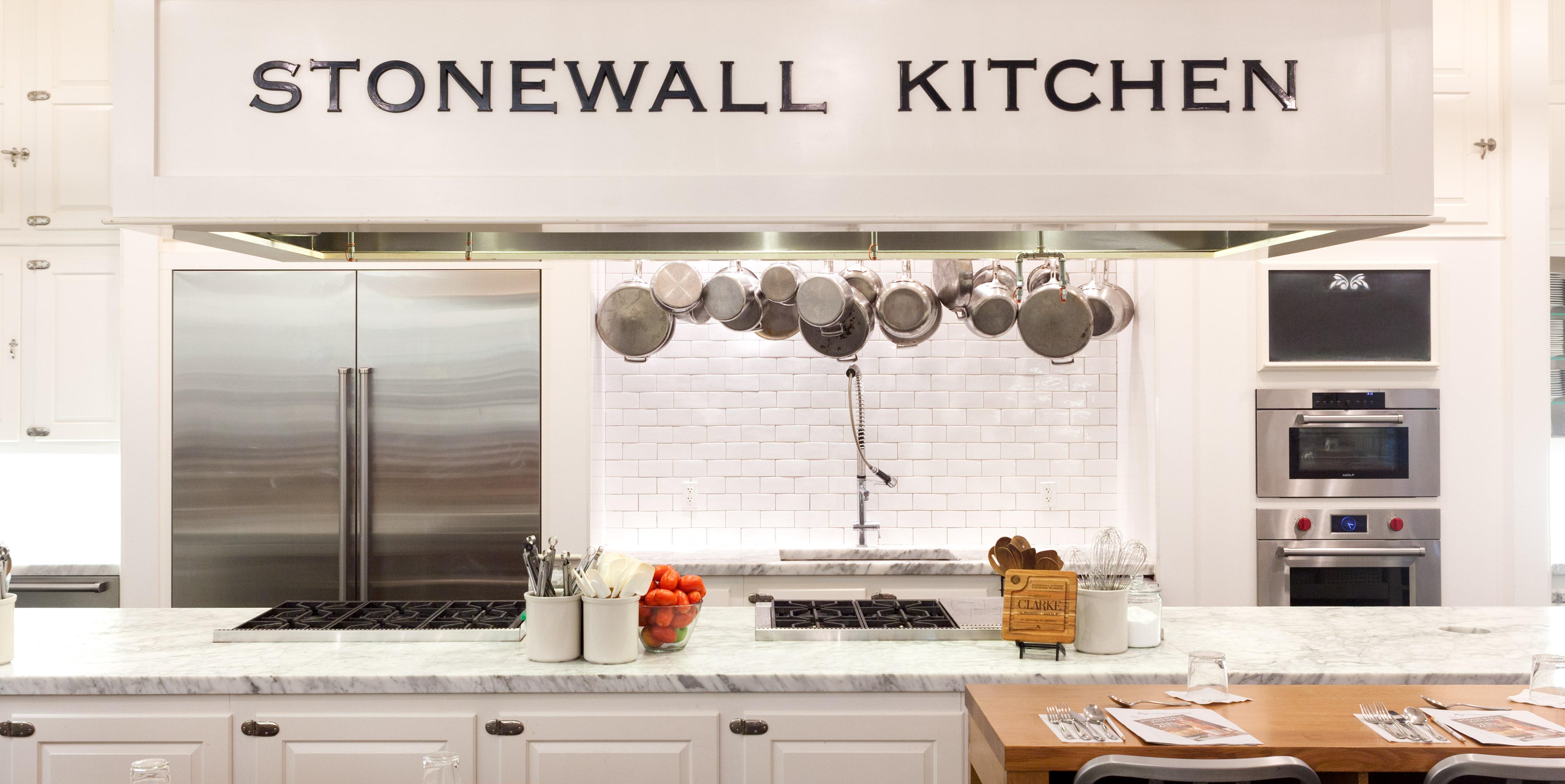 stonewall kitchen york maine stonewall kitchen maine cafe