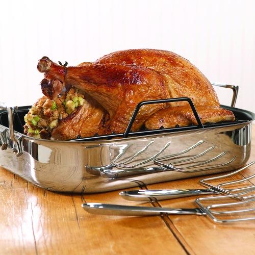 turkeytip