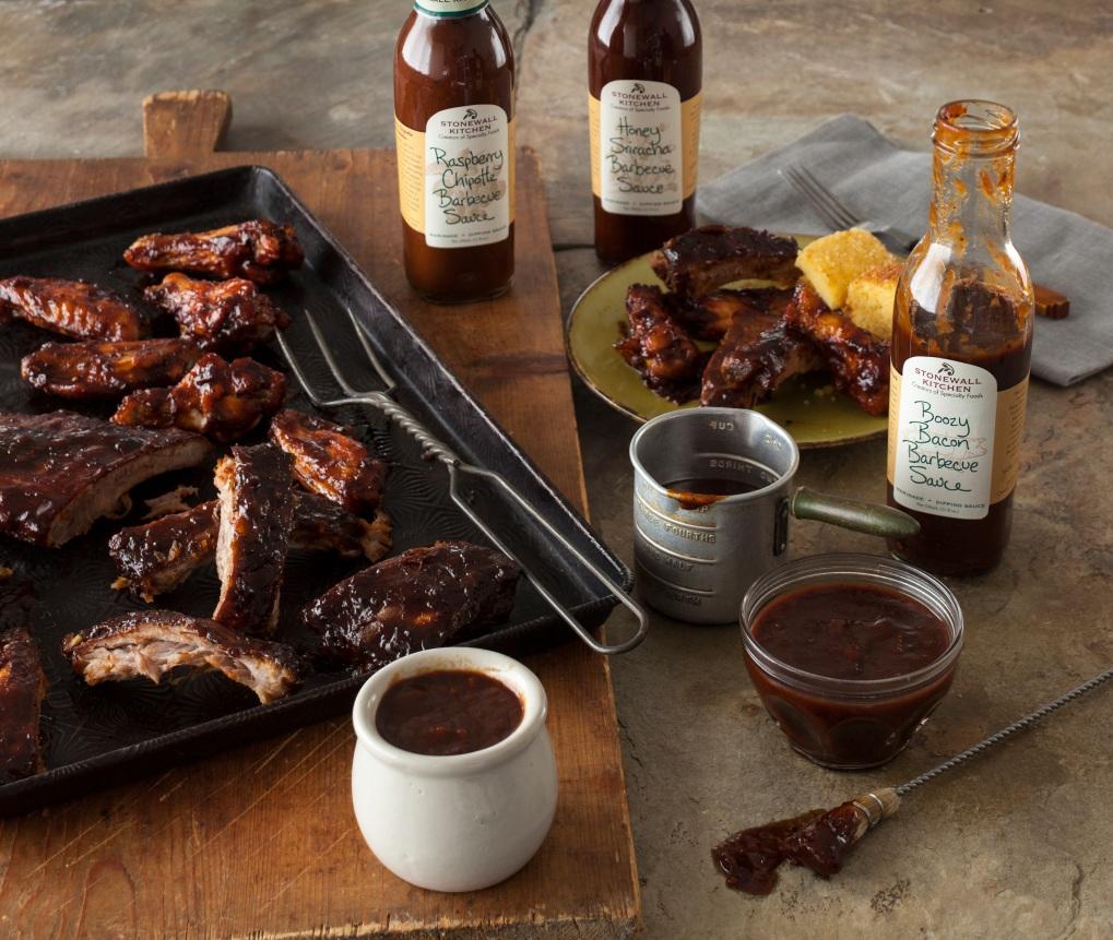 BoozyBaconBarbecueSauce_GourmetNewsDec14_A