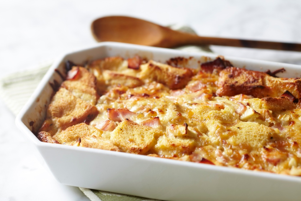 Roasted_Apple_Strata