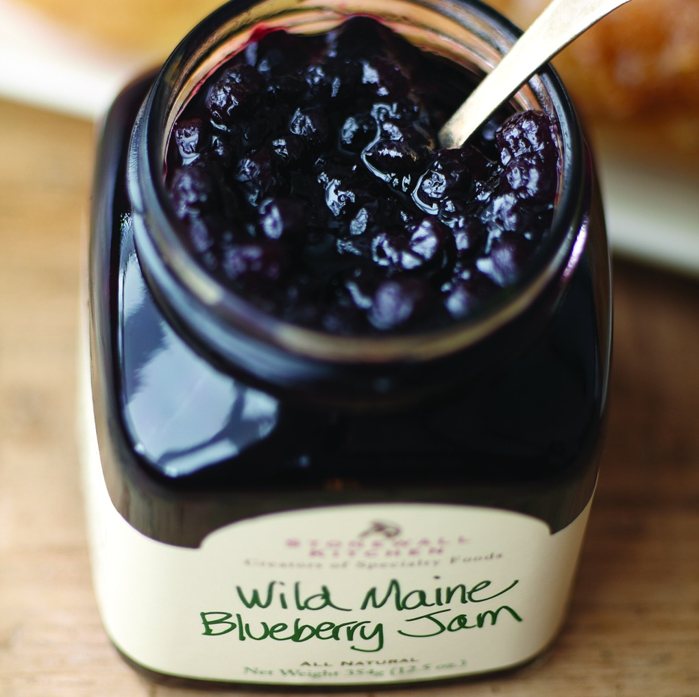 Wild_Maine_Blueberry_Jam_top_2