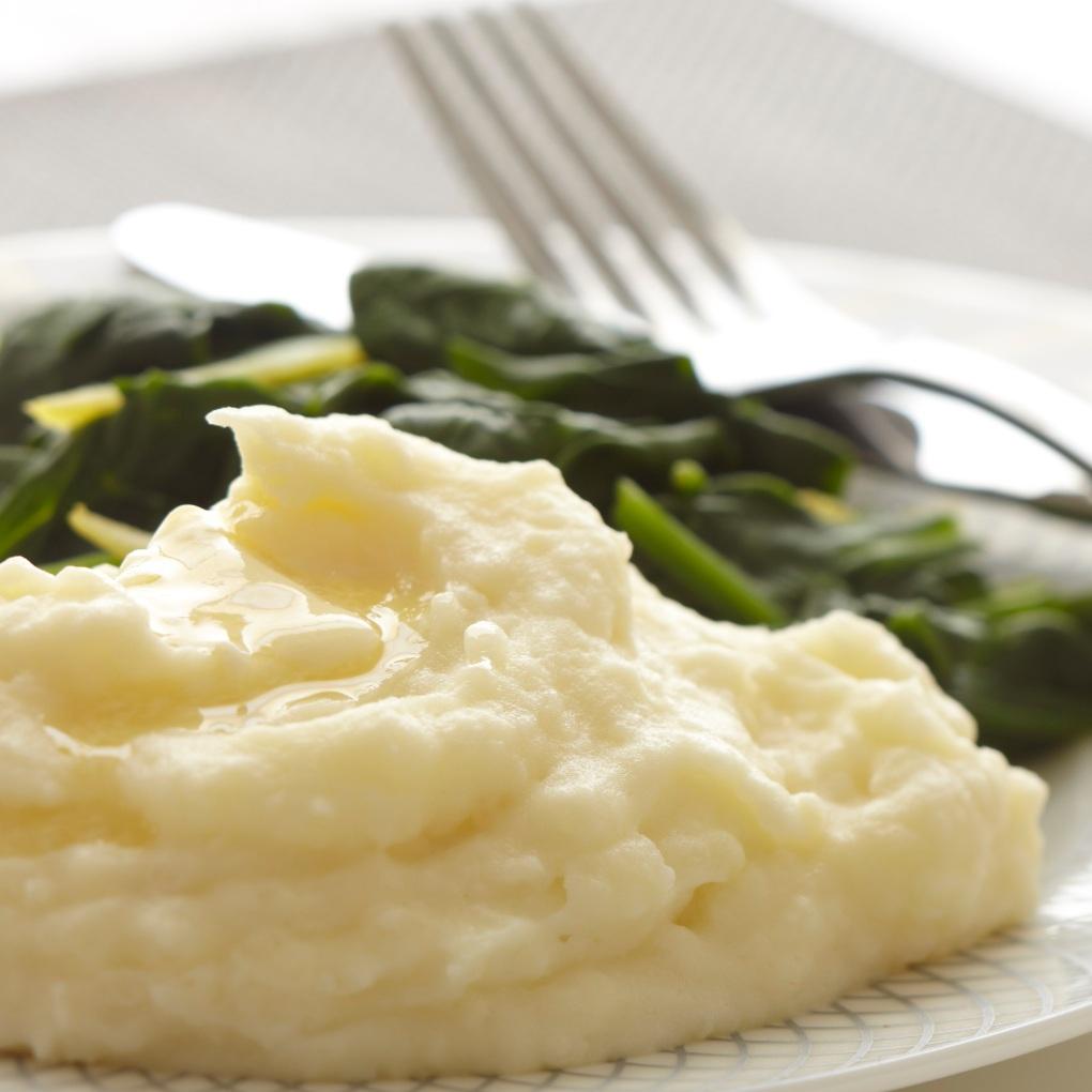 Roasted_Garlic_Smashed_Potatoes