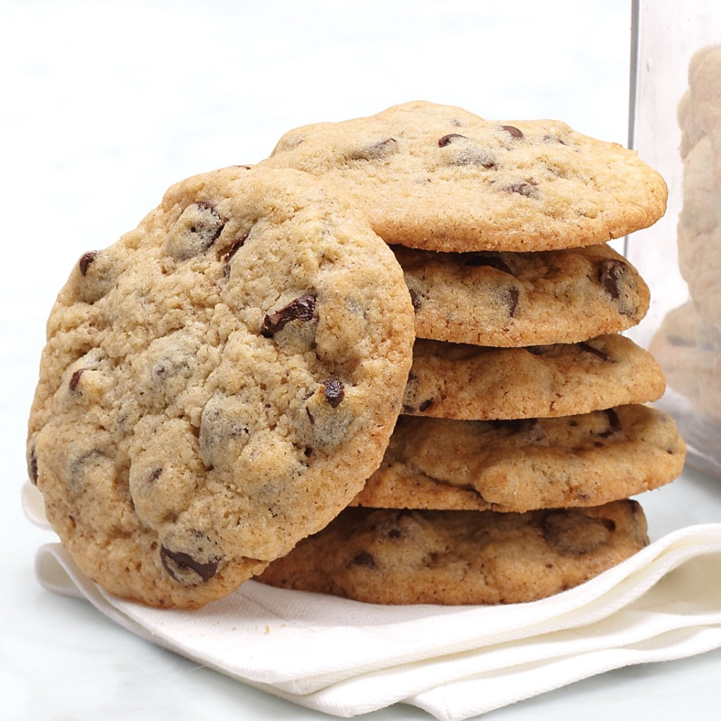 CLassic_Choc_Chip_Cookie$