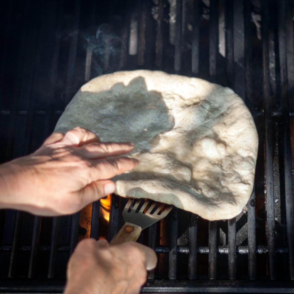 GrilledPizza11