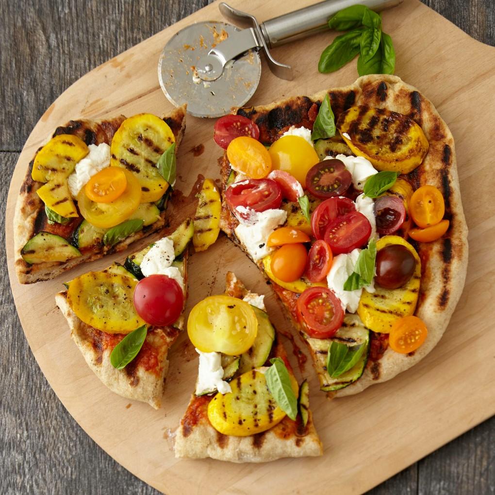 GrilledPizza2