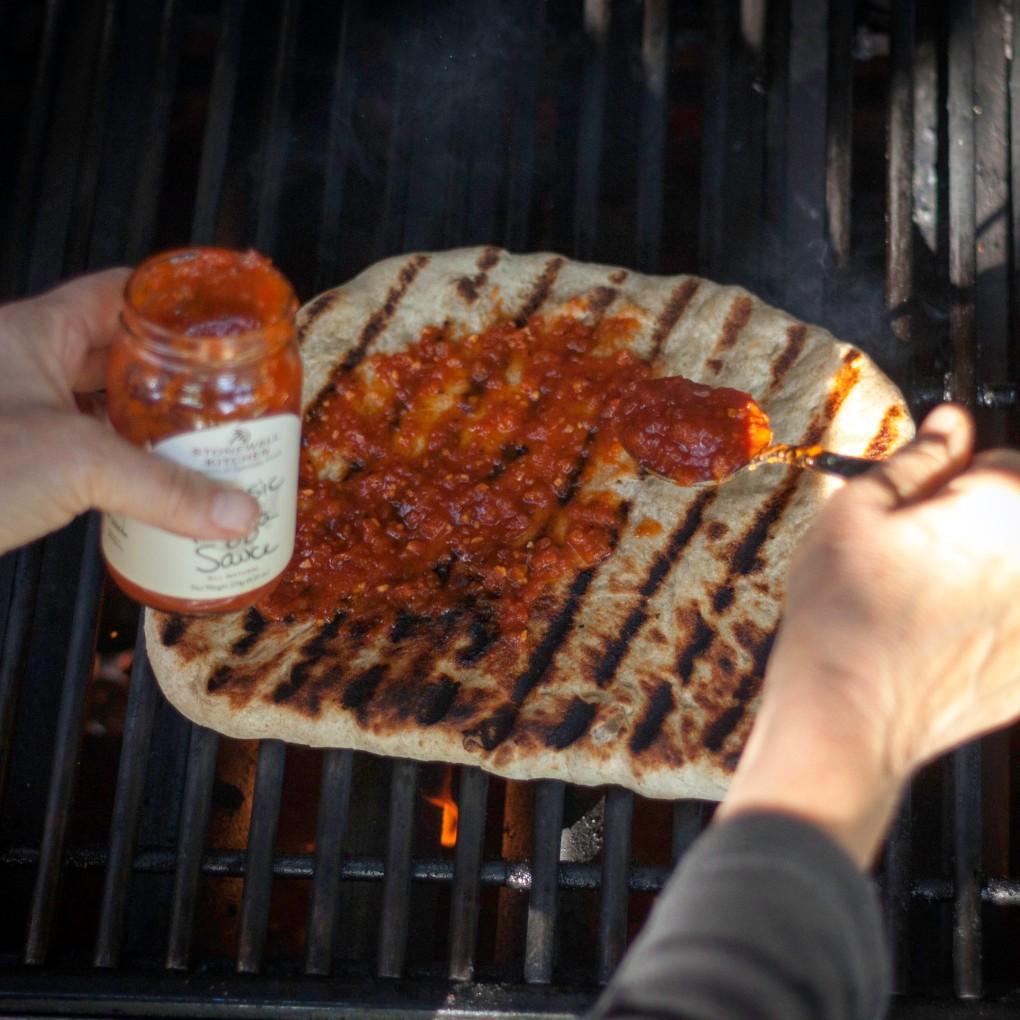 GrilledPizza9
