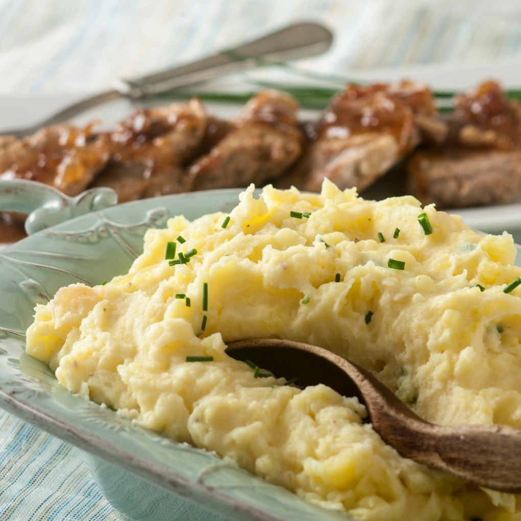 Maple_Bacon_And_Onion_Mashed_Potatoes$