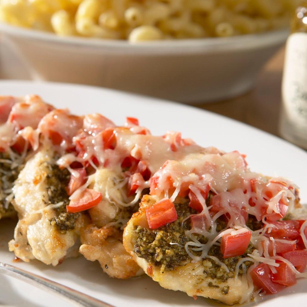 Pesto_Chicken_with_Italian_Three_Cheese$