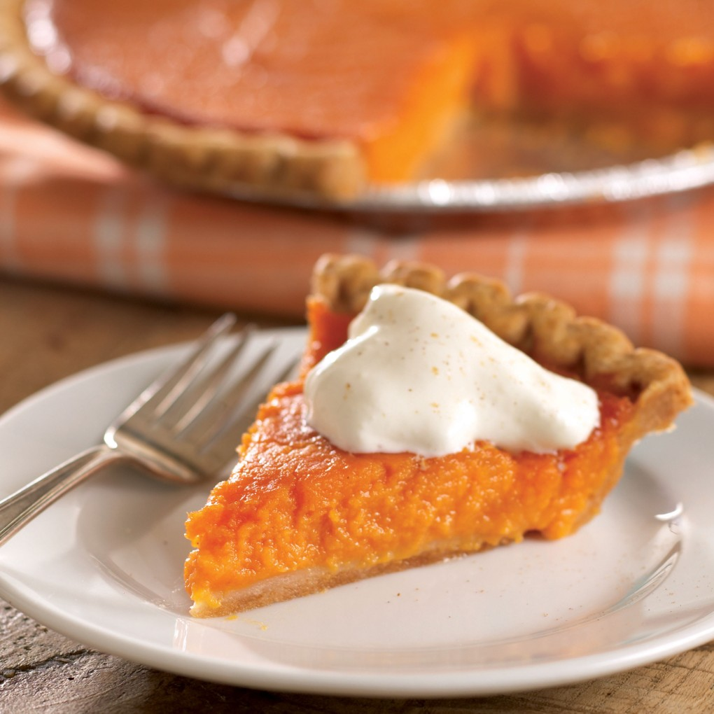 Pumpkin_Custard_Pie