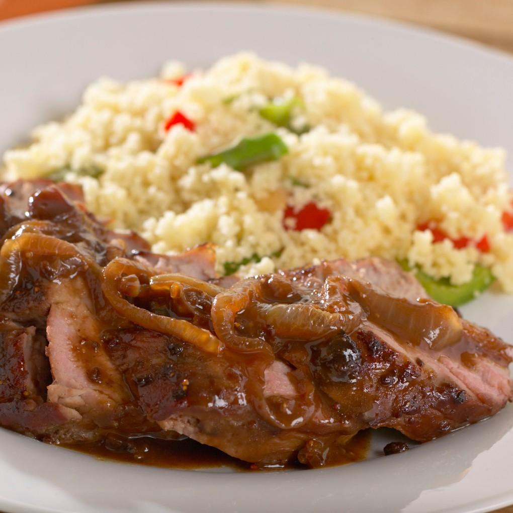 Tenderloin_of_Pork_in_Vidalia_Onion_Fig_Sauce