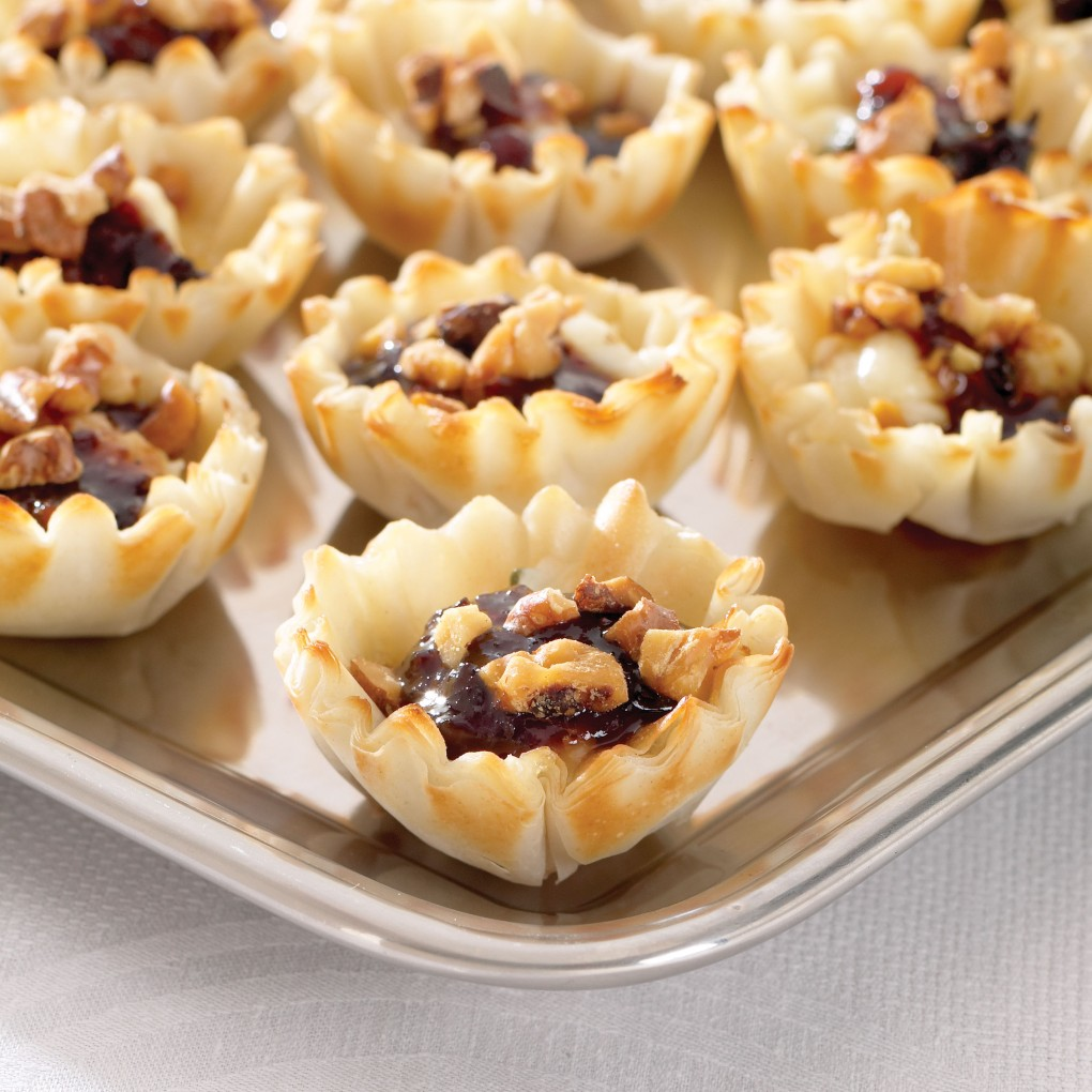 Fig_&_Walnut_Blue_Cheese_Mini_Cups