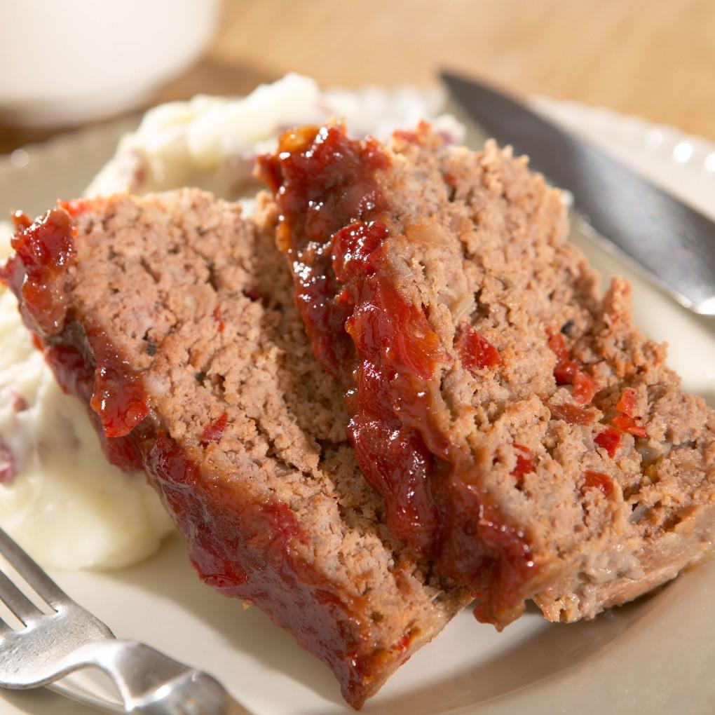 Meat_Loaf
