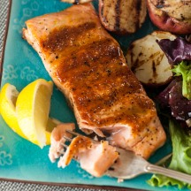 Asian_Grilled_Salmon