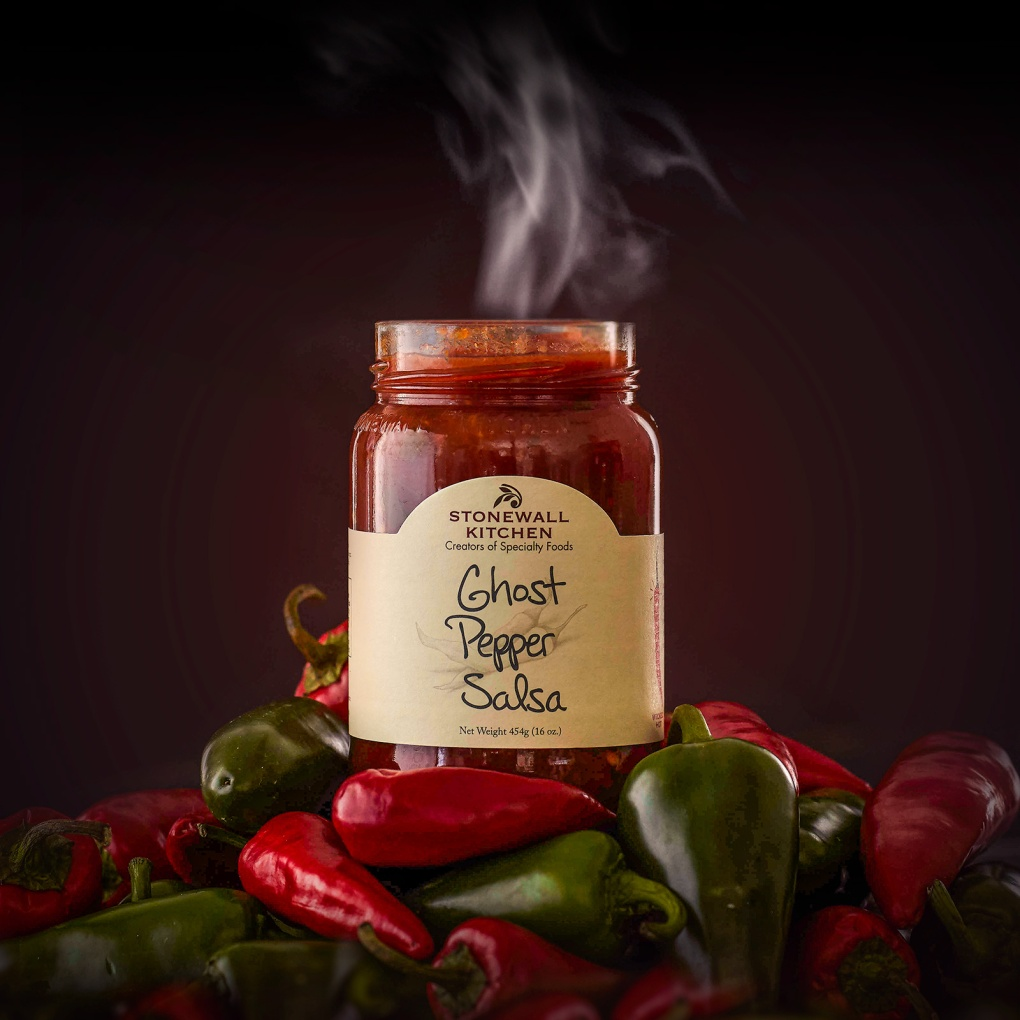 GhostPepper-FB