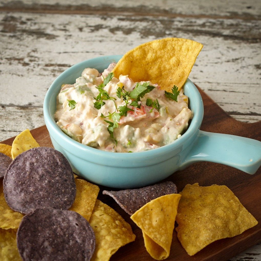 GhostPepperLobsterDiprecipe_G