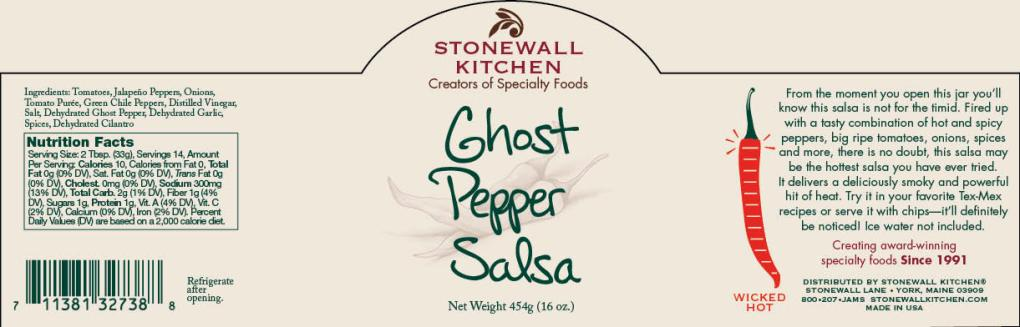GhostPepperSalsa