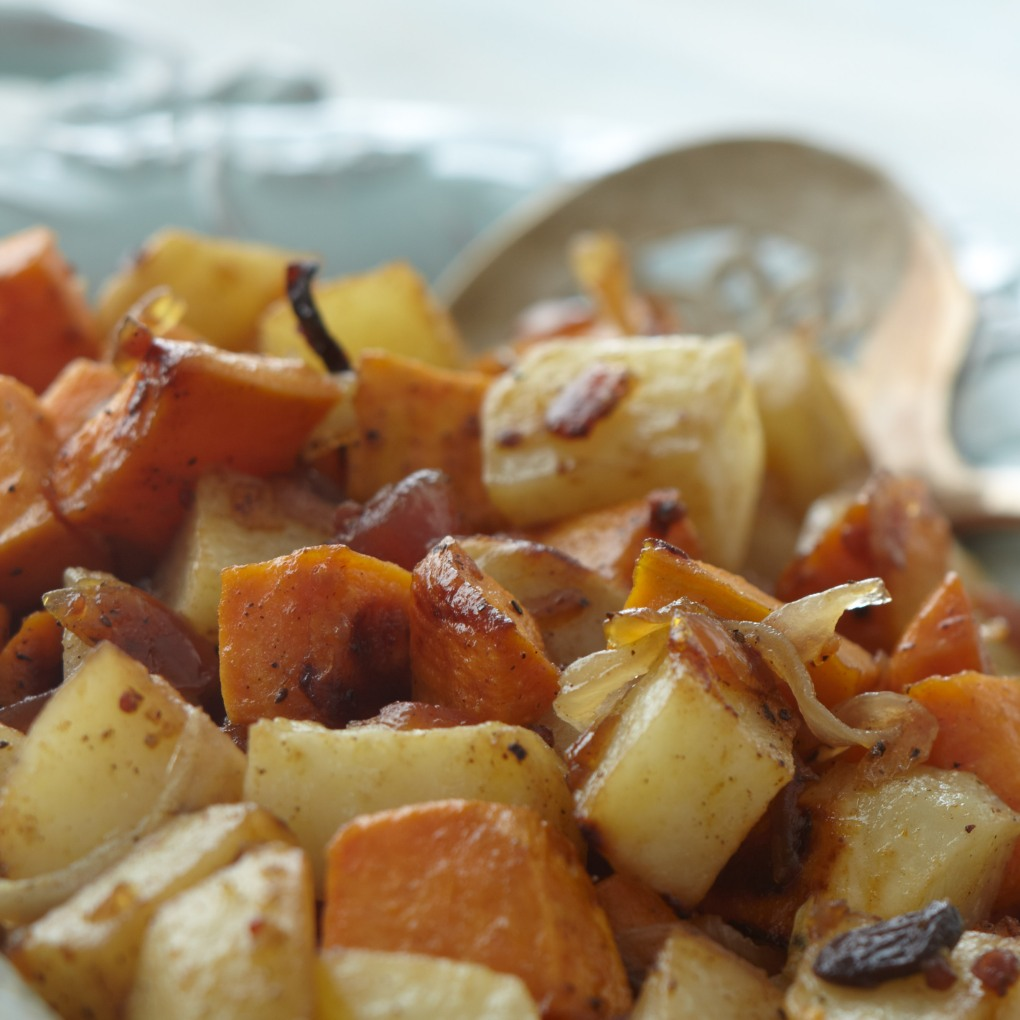 oven_roasted_yams__potatoes