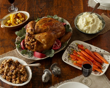 thanksgiving-prep