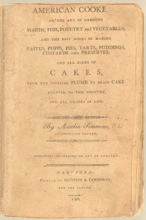 American_Cookery_(1st_Ed,_1796,_cover)[1]